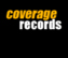 Coverage Records!